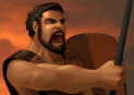 Tiedosto:Agamemnon.png